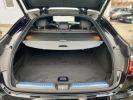 Mercedes GLC 63 AMG COUPE S 4M noir peinture métallisé  Occasion - 2