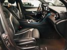 Mercedes GLC 63 AMG S 510CH 4MATIC+ 9G-TRONIC GRIS Occasion - 18