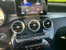 Mercedes GLC CLASSE 220 d 9G-Tronic 4Matic Fascination Noir  - 7
