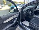 Mercedes GLC Coupé 300 e EQ POWER 320ch 4MATIC 9G-TRONIC GRIS FONCE  - 8