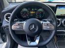 Mercedes GLC Coupé 300 e EQ POWER 320ch 4MATIC 9G-TRONIC GRIS FONCE  - 20
