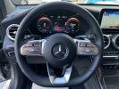 Mercedes GLC Coupé 300 e EQ POWER 320ch 4MATIC 9G-TRONIC GRIS FONCE  - 22