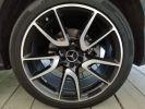 Mercedes GLC Coupé 43 AMG 367 CV BVA Noir  - 18