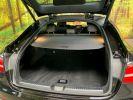 Mercedes GLC Coupé AMG  noir  - 6