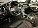 Mercedes GLC Coupé Mercedes-Benz GLC 300 4M AMG HYBRIDE 14cv (258ch) Gris  - 14