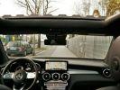 Mercedes GLC Coupé Mercedes-Benz GLC 300 4M AMG HYBRIDE 14cv (258ch) Gris  - 17