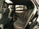 Mercedes GLC Coupé Mercedes-Benz GLC 300 4M AMG HYBRIDE 14cv (258ch) Gris  - 18