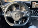 Mercedes GLC FASCINATION 250D GRIS  - 10