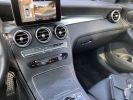 Mercedes GLC FASCINATION 250D GRIS  - 14