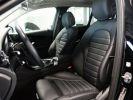 Mercedes GLC GLC 220 D 4matic  noir  - 5