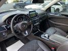 Mercedes GLE 350 D FASCINATION DESIGNO 258ch 4MATIC 9G-TRONIC NOIR  - 7