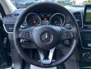 Mercedes GLE 350 D FASCINATION DESIGNO 258ch 4MATIC 9G-TRONIC NOIR  - 18
