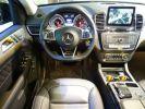 Mercedes GLE 350d Coupé AMG ORANGEART EDITION  NOIRE PEINTURE METALISEE  Occasion - 11