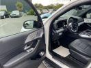 Mercedes GLE 400 d AMG LINE 330ch 4MATIC 9G-TRONIC BLANC  - 9