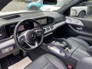 Mercedes GLE 400 d AMG LINE 330ch 4MATIC 9G-TRONIC BLANC  - 10