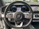 Mercedes GLE 400 d AMG LINE 330ch 4MATIC 9G-TRONIC BLANC  - 22
