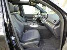 Mercedes GLE 400d 4M AMG noir peinture métallisé  Occasion - 3