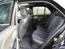 Mercedes GLE 400d 4M AMG noir peinture métallisé  Occasion - 5