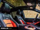 Mercedes GLE 63 S AMG BRABUS 800  BLANC  Occasion - 6