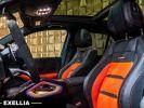Mercedes GLE 63 S AMG BRABUS 800  BLANC  Occasion - 7