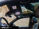 Mercedes GLE 63 S AMG BRABUS 800  BLANC  Occasion - 11