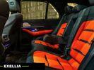 Mercedes GLE 63 S AMG BRABUS 800  BLANC  Occasion - 19
