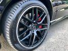 Mercedes GLE 63 S AMG V8 585 CV Noir Occasion - 5