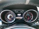 Mercedes GLE 63 S AMG V8 585 CV Noir Occasion - 7