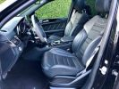 Mercedes GLE 63 S AMG V8 585 CV Noir Occasion - 10