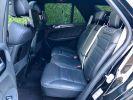 Mercedes GLE 63 S AMG V8 585 CV Noir Occasion - 11