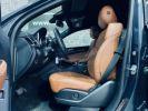 Mercedes GLE Coupé 350 AMG Gris  - 4