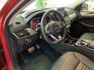 Mercedes GLE Coupé 350 D 258CH 4MATIC 9G-TRONIC ROUGE Occasion - 11