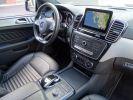 Mercedes GLE Coupé 350 D 4-MATIC SPORTLINE PACK AMG 258 CV - MONACO BLANC POLAIRE  - 11