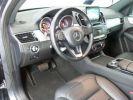 Mercedes GLE Coupé 350 d 4M Coupé (07/2016) gris métal  - 8
