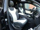 Mercedes GLE Coupé 350 D 4MATIC FASCINATION Noir Obsidienne Métal Occasion - 16
