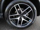 Mercedes GLE Coupé 450 AMG 4 MATIC 9G NOIR  Occasion - 8