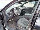 mercedes-gle-coupe-63-amg-s-4-matic-585-cv-97609596.jpg