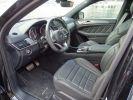 Mercedes GLE Coupé 63 AMG S 4-MATIC 585 CV BLACK EDITION  Noir Mat  - 6