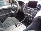 Mercedes GLE Coupé 63 AMG S 4-MATIC 585 CV BLACK EDITION  Noir Mat  - 10