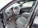 Mercedes GLE Coupé 63 AMG S 4-MATIC 585 CV BLACK EDITION  Noir Métal  - 7