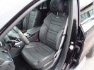 Mercedes GLE Coupé 63 AMG S 4-MATIC 585 CV BLACK EDITION  Noir Métal  - 11