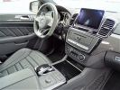 Mercedes GLE Coupé 63 AMG S 4-MATIC 585 CV BLACK EDITION  Noir Métal  - 13
