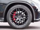 Mercedes GLE Coupé 63 AMG S 4-MATIC 585 CV BLACK EDITION  Noir Métal  - 21