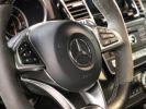 Mercedes GLE Coupé 63 AMG S 4MATIC Noir Métallisé  - 30