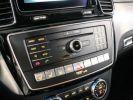 Mercedes GLE Coupé 63 AMG S 4MATIC Noir Métallisé  - 38