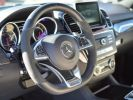 Mercedes GLE Coupé 63S AMG COUPE DCT 7G TRONIC 5.5l V8 585ch 4MATIC Blanc Nacre Designo  - 17