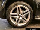 Mercedes GLS 350d 4Matic NOIR PEINTURE METALISE  Occasion - 5