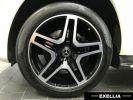 Mercedes GLS 350d 4Matic NOIR PEINTURE METALISE  Occasion - 13