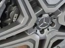 Mercedes Classe M III 63 AMG 525 BVA7 Gris Clair  - 33