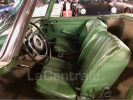 Mercedes SL 250 PAGODE Vert Verni Occasion - 6